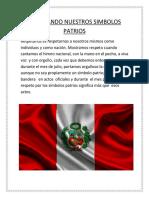339612653-Respetando-Nuestros-Simbolos-Patrios.docx