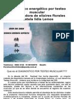 Pag.web Estela