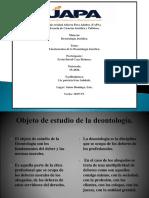 Tarea 1 de Deontologia Juridica....pptx