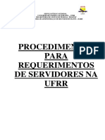 procedimentos para requerimentos dos servidores na ufrr- corrigido em 12.12.14 (4).pdf