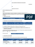 Doc.ece 22 Informe Final Del Asistente de Procesos de Aplicacion