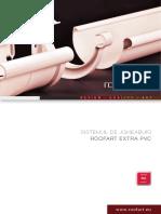 roofart_pliant_pvc_ro_46157.pdf