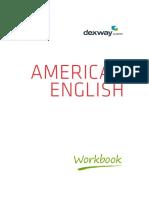 DEXWAY American Academy A2.2 Workbook (1).pdf