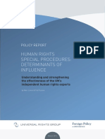 URG_Human_rights_special_procedures_pge_by_pge_hd.pdf