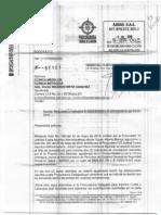 AIS-01-2019-0463 RESPUESTA A RADICADOS E-2019-254052 Y E-2019-254078.pdf