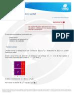 Factorizacin1raparte.pdf
