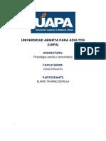 383497465-Tarea-1-de-Psicologia-Social.docx