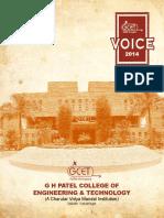 GCET VOICE 2014.pdf
