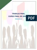 TAREA MODULO 2.docx