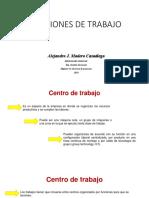 005-Estaciones de trabajo ( Carga finita e infinita) [Autoguardado].pptx