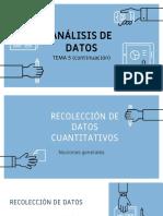Tema5_PARTE5_Analisis_datos.pptx