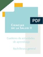 6-CIENCIAS-DE-LA-SALUD-II.pdf