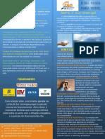 Folder Cbp Energia Solar