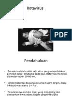Rotavirus - Naufal.pptx