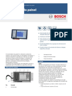 caixa-de-emenda-dual-r01.pdf