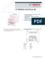 Data_sheet_ptPT_1299361547.pdf