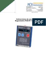 manual-rugosimetro-pce-rt11_872508.pdf