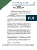BOE-B-2019-32615.pdf