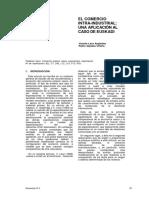 Dialnet-ElComercioIntraindustrial-2117964