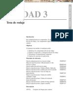 manual-componentes-tren-rodaje-maquinas-cadenas.pdf