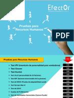 Pruebas RRHH 1.0.pdf