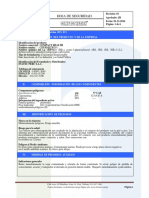 Compact Health Msds