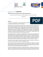 ENSAYO ALQUENOS ALQUINOS.docx