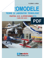Aeromodele_note de Curs (Performanta) PCTGM