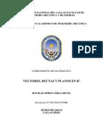vectores_rectas_planos_r3.docx