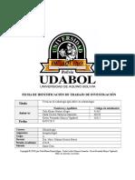 monografía  técnicas de radiología aplicables en odontología_UDABOL ODONTOLOGÍA.doc