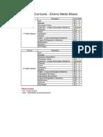 Ensino-Medio-Basico.pdf