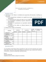 Taller conceptos básicos de estadística.docx