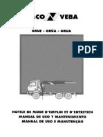 book amco veba.pdf