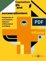Obsolete_Capitalism_Dromology_Bolidism_a.pdf