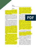 camps-victoria la educación en valores.pdf