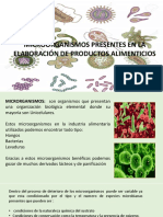 MICROORGANISMOS PRESENTES EN ALIMENTOS.pptx