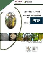 Ficha Técnica de Moko del platano.pdf