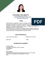5341.pdf