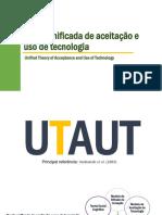 Apresentação_Teoria_UTAUT