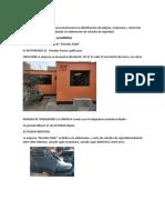 Imagenes Para Ppt1 y Ppt2 (El Texto Es El Descrito en El Audio)