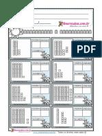 alfabetização-matemática-sistema-de-numeração-adição-subtração.pdf