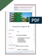 Informe_brujula_1.docx