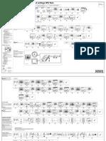 calibração EVC  D6 435 D-C   13 11 14    7748828_1.pdf