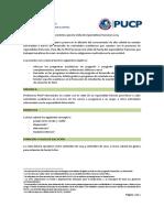 Bases-visita-de-especialistas-franceses-2019-versión-final