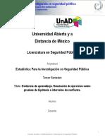 ESP_U3_A1_XXXX.doc.docx