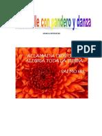 manualalabadleconpanderoydanza-150507134600-lva1-app6892.pdf