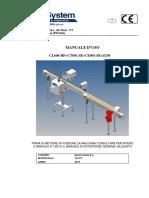 M6MX10004X_19100149_IS-RI-SE_10-217_CL600-HF+CT001-SE+CE001-SE+Z150_73000033_IT.pdf