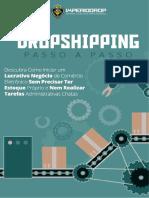 Dropshipping Passo a Passo