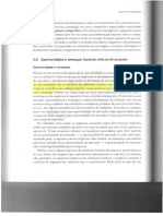 Teixeira SWOT - Gestão Estratégica