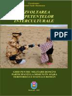 dezvoltarea-competentelor-interculturale-ghid-pentru-militarii-romani-participanti-la-misiuni.pdf